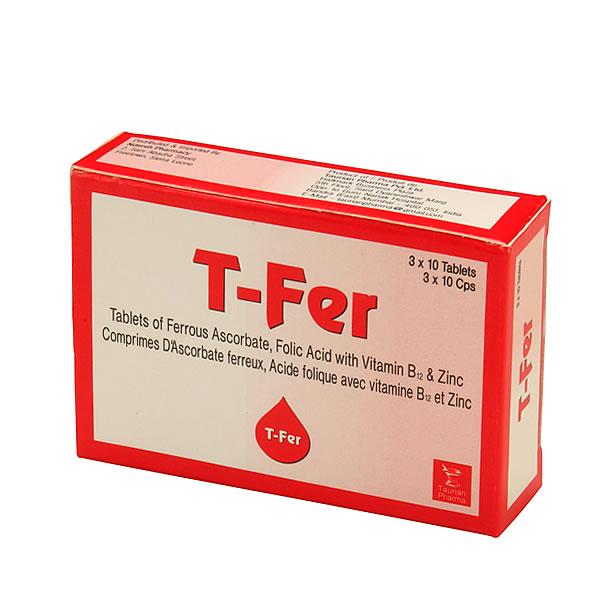 T-Fer