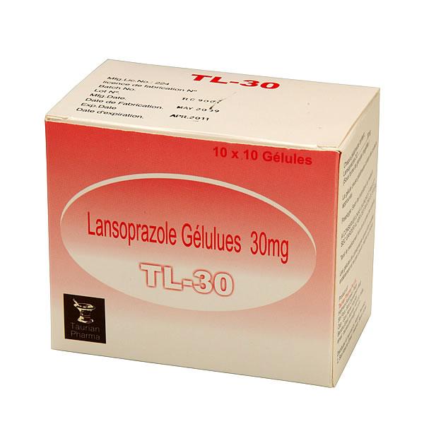 TL-30