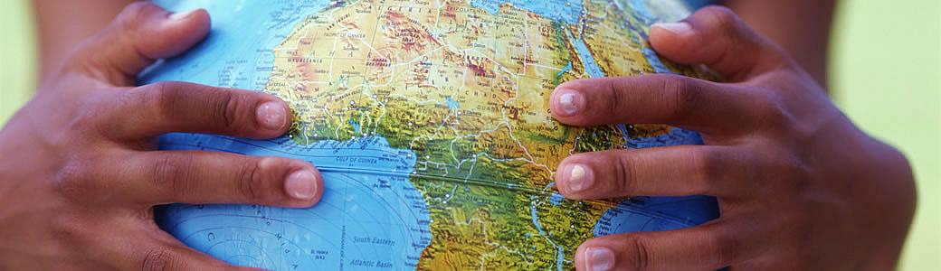 (English) map2